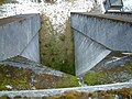 Errochty Dam - geograph.org.uk - 279815.jpg