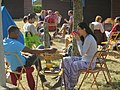 Erwachsene in der ökumenischen Gemeinschaft von Taizé.jpg