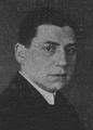 Erwin Weill (1885–1942) ~1922.png