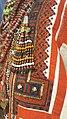 Erzya woman festive dress. Penza province. XIX-XX centuary 18.jpg