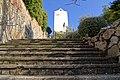 Escalas a Sant Pau - panoramio.jpg