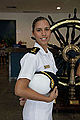 "Escola Naval realiza ""Media Day"" com as novas aspirantes (13610251163).jpg"