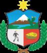 Escudo Apurímac.png