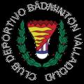 Escudo CDBValladolid 480.png