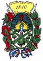 Escudo Curuzu Cuatia.png