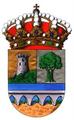 Escudo Viator.png