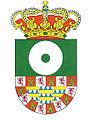 Escudo de Abengibre.jpg