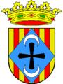 Escudo de Benitachell.png