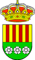 Escudo de Muchamiel.png