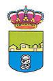 Escudo de casasbuenas.jpeg
