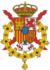 Escudo del Rey de España.png