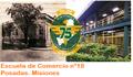 Escuela de Comercio Nº18.png