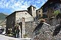Església de Sant Andreu d'Arinsal 1b.JPG