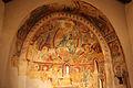 Església de Sant Miquel d'Engolasters - 36.jpg