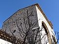 Església de la Nativitat de Sant Joan Baptista de Sant Joan de Cuculas - 7.JPG