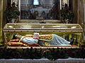 Església del Sant Àngel Custodi de la Vall d'Uixó 06.JPG