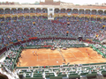 España-EEUU Copa Davis.PNG