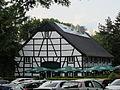Essen-Margarethenhoehe Huelsmannshof.jpg