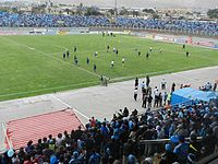 Estadio Carlos Dittborn de Arica.jpg