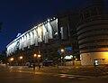 Estadio Santiago Bernabéu 13.jpg