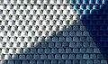 Estadio de Riazor. (A Coruña).jpg