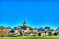 Estavayer-le-Lac.jpg