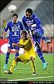 Esteghlal FC vs Naft Tehran FC, 25 October 2012 - 05.jpg