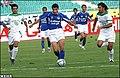 Esteghlal FC vs Pas FC, 22 August 2005 - 07.jpg