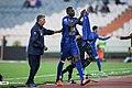 Esteghlal FC vs Sanat Naft Abadan FC, 5 November 2019 - 061.jpg
