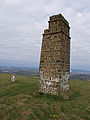 Eston Nab Monument-by-Stephen-McCulloch.jpg