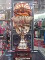 Estonian Basketball Cup trophy.jpg