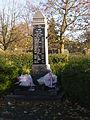 Estrée-Cauchy - Monument aux morts.JPG