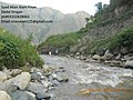 Ethai river - panoramio.jpg