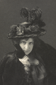 Ethel Reed (ca. 1895) by Frances Benjamin Johnston.png