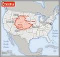 Ethiopia – U.S. area comparison.jpg