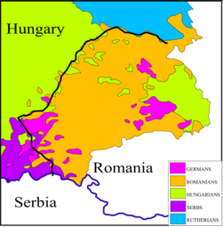 Ethnic map transylvania.png