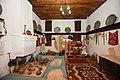 Ethnographic Museum of Kruja 40.jpg