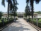Museu Etnológico de Chittagong..JPG