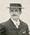 Etienne Giraud en 1906.jpg