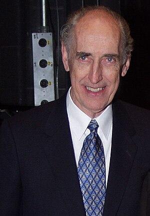 Eugene Rousseau (saxophonist) - American saxophonist Eugene Rousseau, 2004