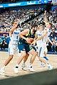 EuroBasket 2017 Finland vs Slovenia 50.jpg
