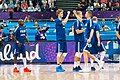 EuroBasket 2017 Greece vs Finland 09.jpg