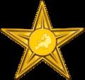 Euro Barnstar Hires Gold.png