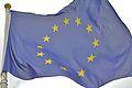 Euro flag CasTol.jpg