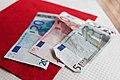 Euro notes (8626080819).jpg