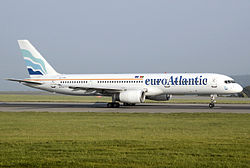 Euroatlantic airways b757-200 cs-tfk arp.jpg