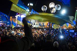 Euromaidan 02.JPG