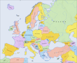 Europe countries map local lang 2.png