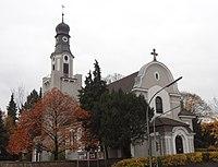 Ev. Christuskirche in Köln-Dellbrück.jpg