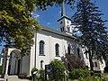 Ev Friedenskirche Starnberg - 6.jpg
